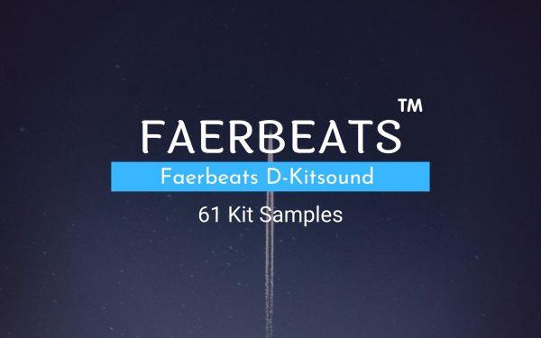 D-Kitsound faerbeats